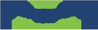 Privatschulen Logo